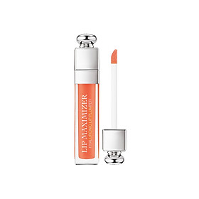 Son dưỡng môi Dior Addict Lip Maximizer