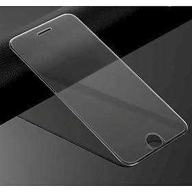 Miếng dán cường lực Iphone 6 plus, 7 plus, 8 plus cứng cáp chống va đạp