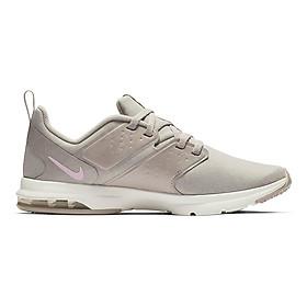 Giày Tập Luyện Nữ Wmns Nike Air Bella Tr Woman 924338 - 201 060619