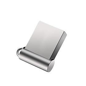 USB Mini Hình Chữ U (4GB)