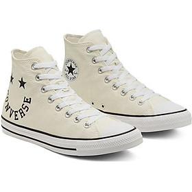 Giày Converse Chuck Taylor All Star Cheerful Hi - 167067C