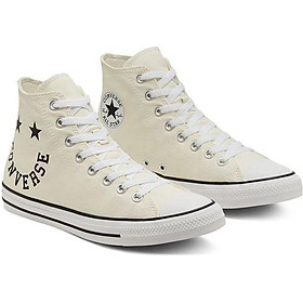 Giày Converse Chuck Taylor All Star Cheerful Hi - 167067C