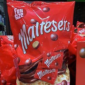 Maltesers Milk Chocolate 528g