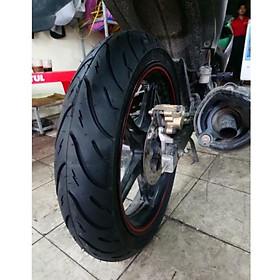 Lốp xe máy dành cho 17 inch 70/90-17 80/90-17 90/80-17 100/70-17 110/70-17 120/70-17 130/70-17 Winner, Exciter, Jupiter, Sirius