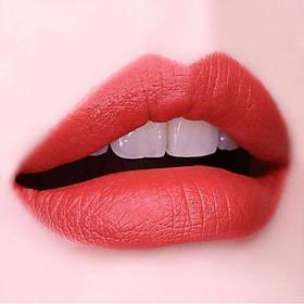 Son Trang Điểm Dưỡng Môi Geo Lipstick (8g)-1