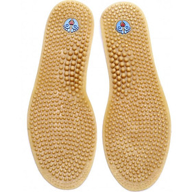 Miếng lót giày massage vinalogi