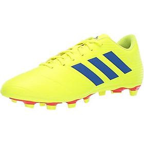 adidas Men's Nemeziz 18.4 FxG Soccer Shoe