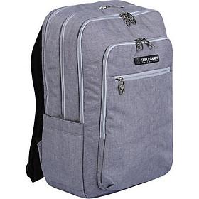 Balo laptop Simplecarry K6