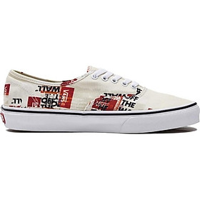 Giày Vans Authentic Packing Tape VN0A2Z5IWN4