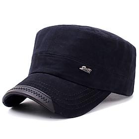 Mũ nồi mùa đông Sport Fashion - Nón kết phong cách cá tính