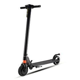 Xe điện scooter giữ thăng bằng thông minh dùng sạc điện tốc độ 35km/h