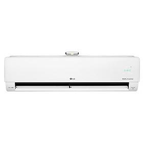 Máy lạnh LG Inverter 1 HP V10APFUV - Chỉ giao tại HCM