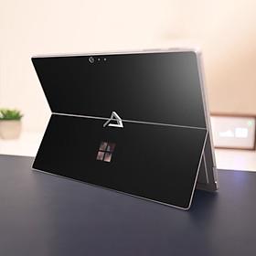 Skin dán hình Đa giác x06 cho Surface Go, Pro 2, Pro 3, Pro 4, Pro 5, Pro 6, Pro 7, Pro X