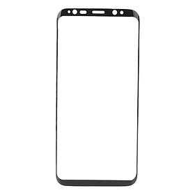 Màn Hình Điện Thoại Kính Cường Lực Chống Nước Samsung S8