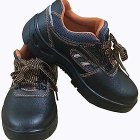 Giày bảo hộ lao động Jogger Helios Titan chất lượng cao