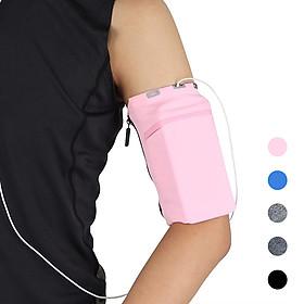 Multifunctional Arm Bag Gym Cellphone Holder Outdoor Arm Case Running Band Waterproof Riding Bag Women Men Sport Bag Arm