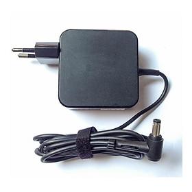 Sạc dành cho Laptop Asus X455, X455L, X455LA Adapter 19V-3.42A