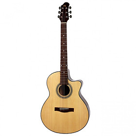 Đàn guitar acoustic STATION HD-119