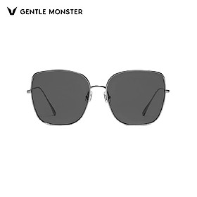 MẮT KÍNH GENTLE MONSTER BLING 02