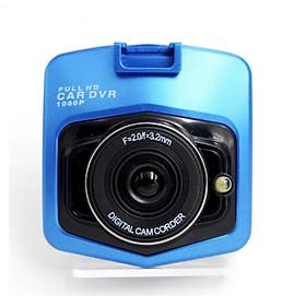 Camera hành trình full HD siêu nét,Camera hành trình ô tô