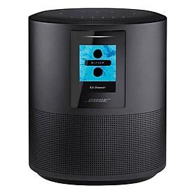 Loa Bluetooth Bose Home Speaker 500 - Hàng Chính Hãng