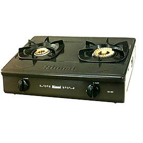 Bếp Ga Rinnai 365GN - Hàng chính hãng