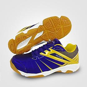 Giày cầu lông nam Promax chính hãng 19001 Màu tím