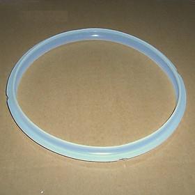 Gioăng nồi áp suất điện 24cm dùng cho nồi 5Lít và 6Lít