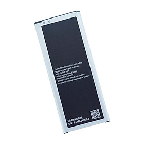 Pin dành cho Samsung Galaxy Note 4 N910 loại 1 Sim 3220mAh