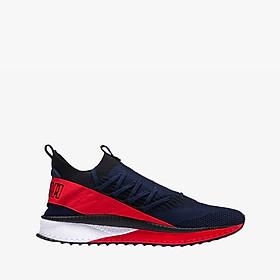 PUMA - Giày sneaker Tsugi Kai Jun 369328-02