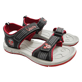 Giày Sandal Trẻ Em Hiệu Vento VTK07