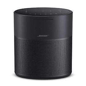 Loa bluetooth Bose Home Speaker 300 - Hàng Chính Hãng