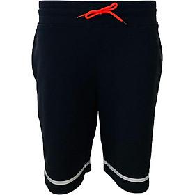 Quần Men's Shorts PONY - 5350009LMQ3