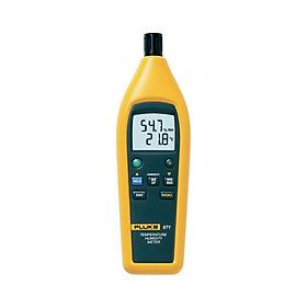 Máy đo nhiệt độ độ ẩm Fluke 971