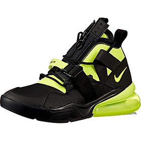 Nike - AIR Force 270 Utility Men's Shoes