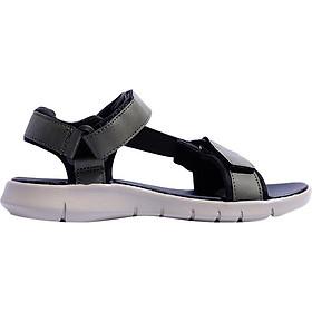 Giày Sandals Unisex Biti's Hunter - Rêu