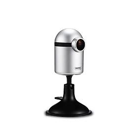 Camera Hành Trình Xe Ô tô Remax kết nối wifi với Smartphone CX-04 - Hàng nhập khẩu