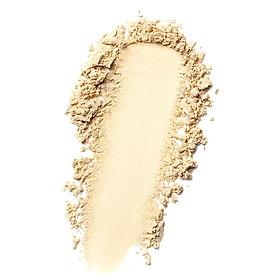 Phấn Phủ Dạng Nén Bobbi Brown Sheer Finish Pressed Powder (11g)-1