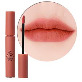 Son Kem Lì 3CE Velvet Lip Tint