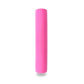 0.39 Inch Thick Exercise Mat Yoga Workout Mat for Woman Exercise Mat Home-2