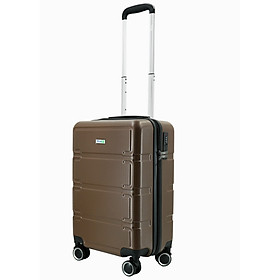 Vali nhựa cao cấp TRIP P806