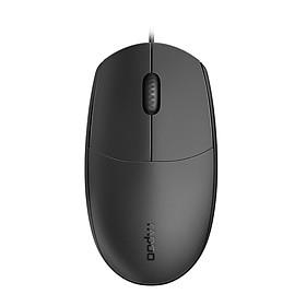 Chuột USB Rapoo N1200S