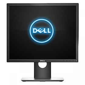Màn Hình Dell P1917S 19inch HD 6ms 60Hz IPS - Hàng Chính Hãng