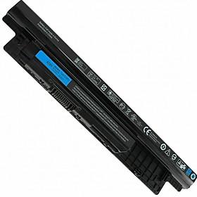 Pin dành cho Laptop Dell Inspiron 3443