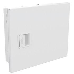 Tủ điện kim loại Schneider Electric Acti9