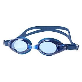 KínhBơi V500S + Tặng Mũ Bơi Silicon