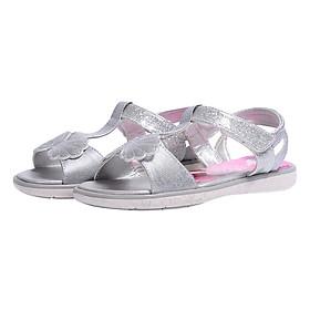 Giày Sandal - TPR Biti's Disney DTB068111BAC - Bạc