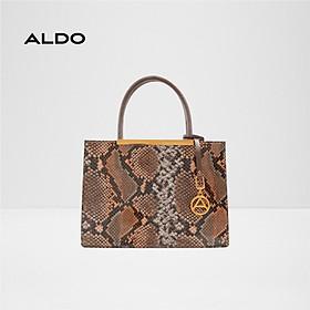 Túi xách tay nữ ALDO PHYTOBIA