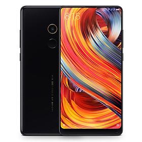 Điện Thoại Thông Minh Đen Xiaomi