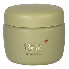 Kem Tẩy Trang Thảo Dược Đông Y Bidameun (300ml)